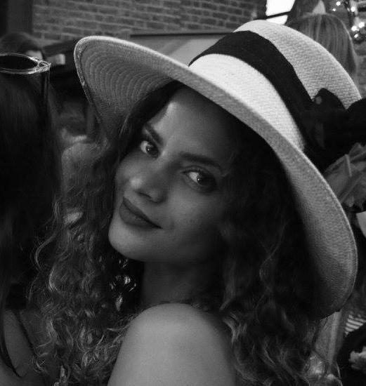 Jessica_diasBiosummit - Jessica Dias.png