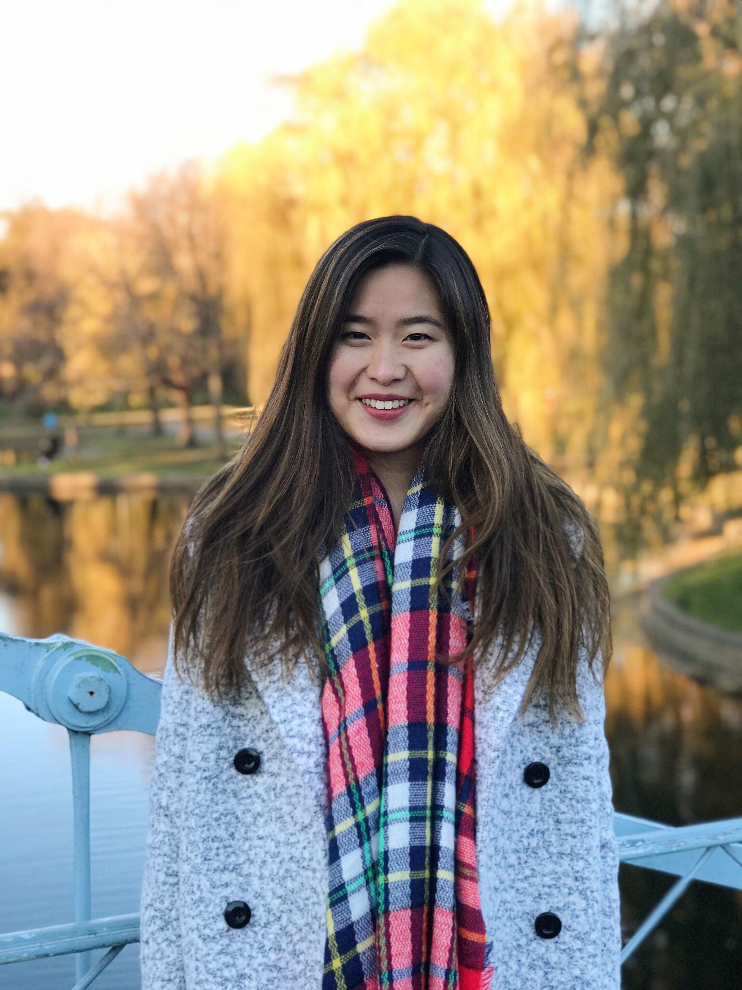 NW Headshot - Nina Wang.jpg