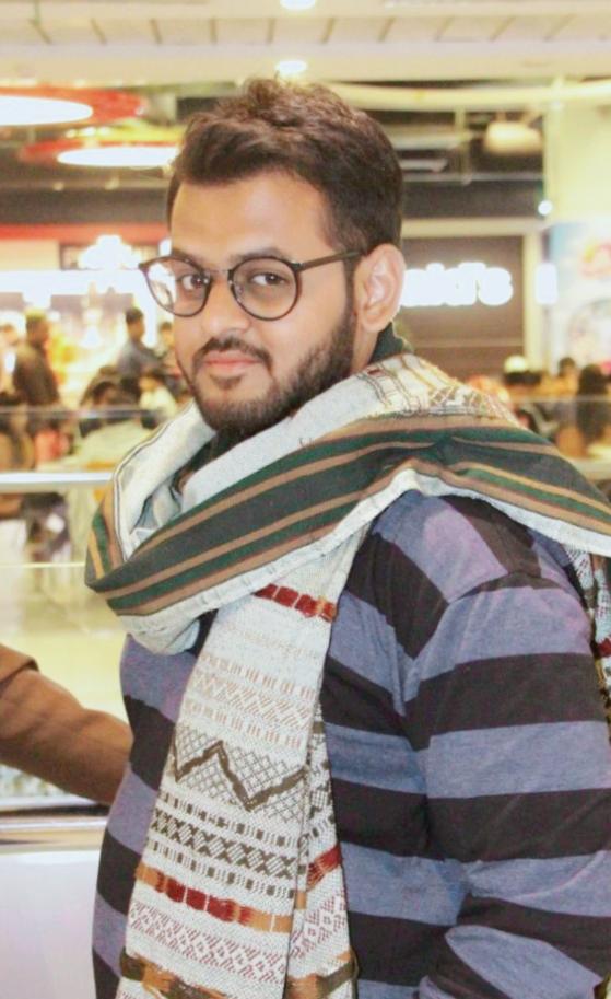 Abdul Hadi Abro - Abdul Hadi Abro.jpg