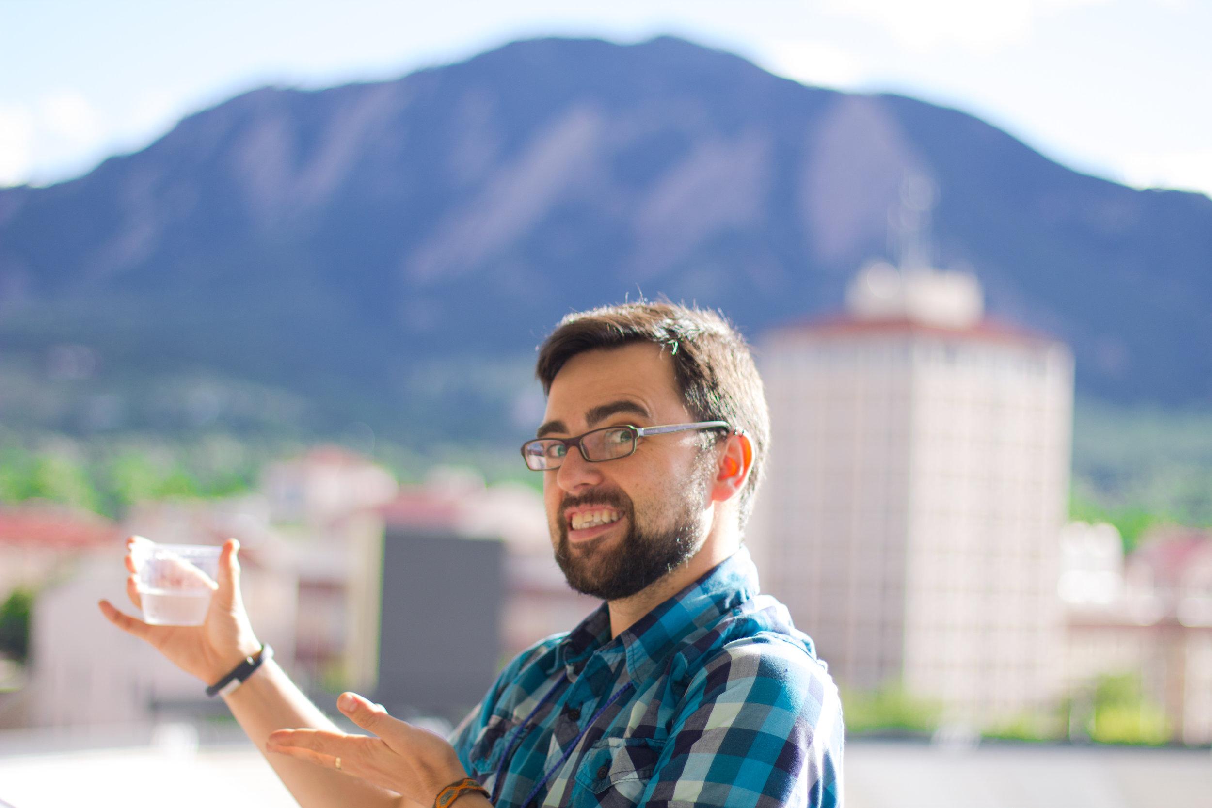 Juan Pedro Maestre Wic.JPG