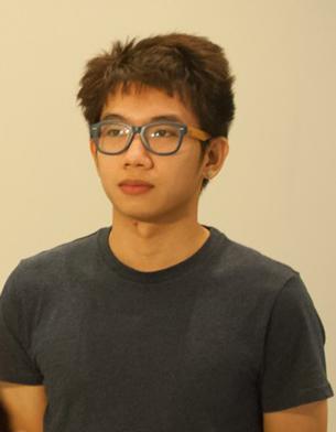 Henry Tan2 - henry tan.jpg