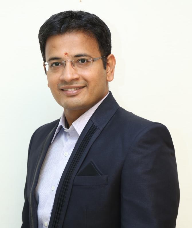 Ravishankar Ramanathan - Ravi Ramanathan.png