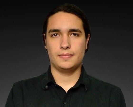 Alejandro Guzman.png