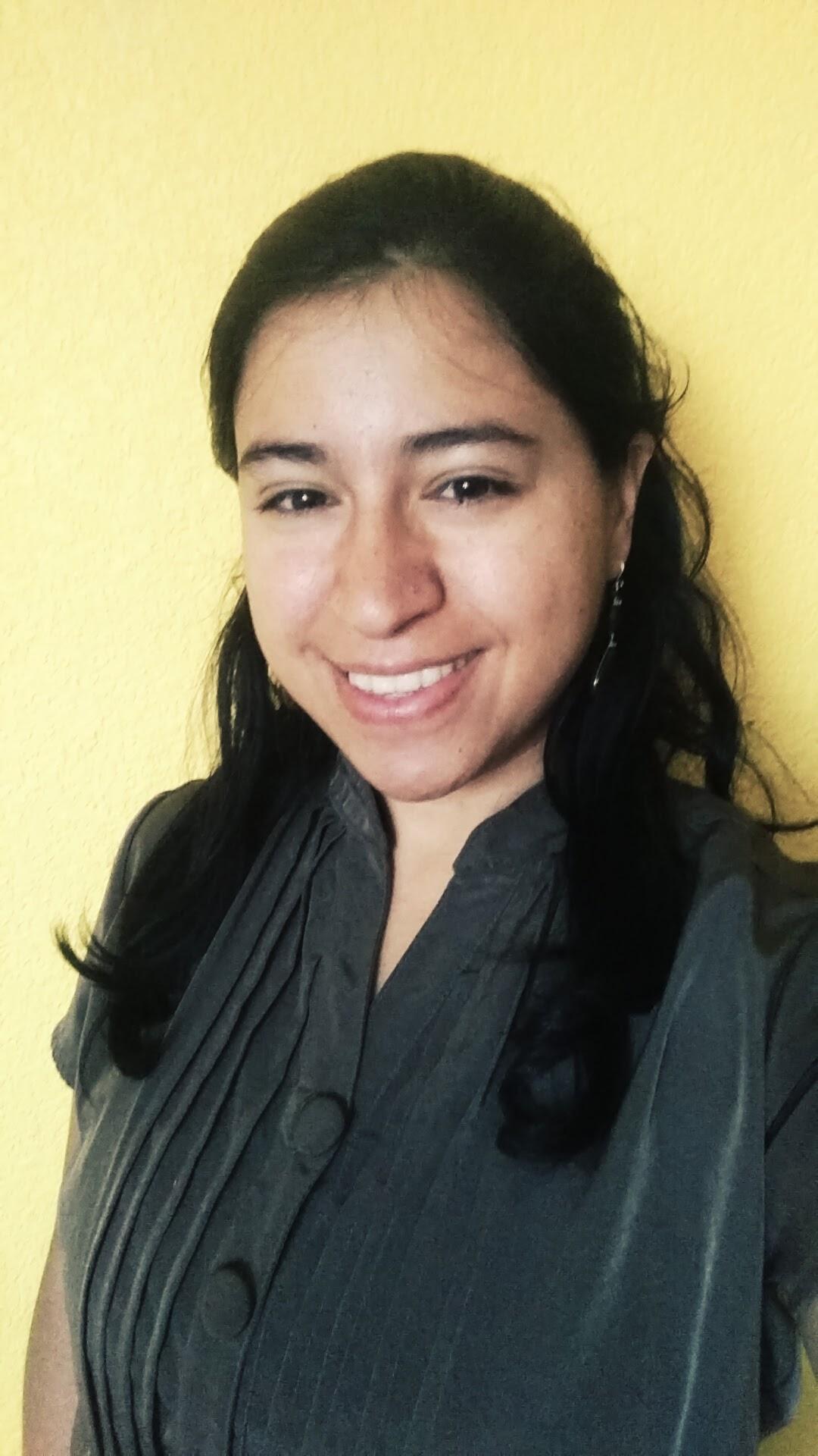SandraPatriciaRodilGarcia - Patricia Rodil G.jpg