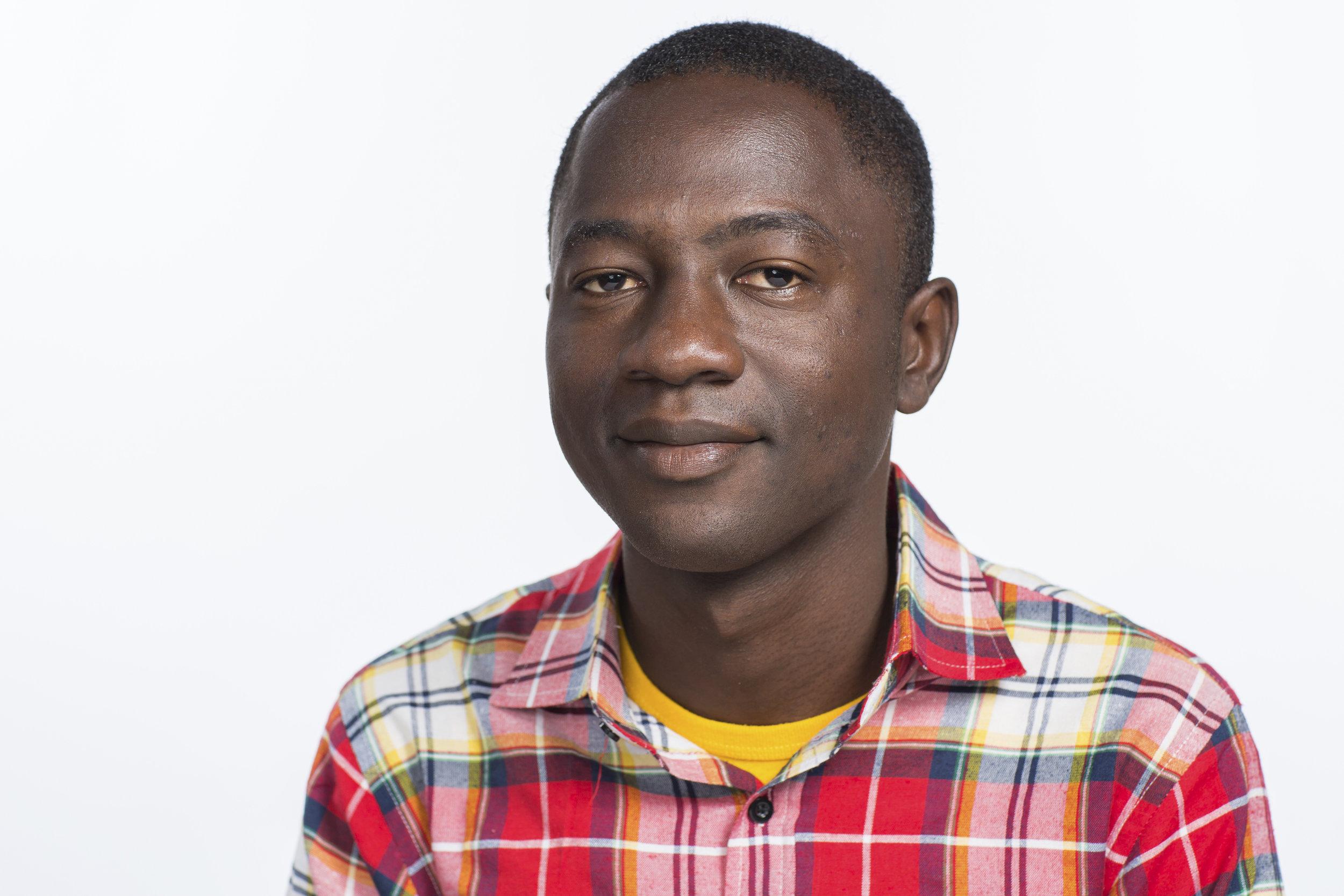 Olatunbosun Obayomi - Olatunbosun Obayomi.jpg