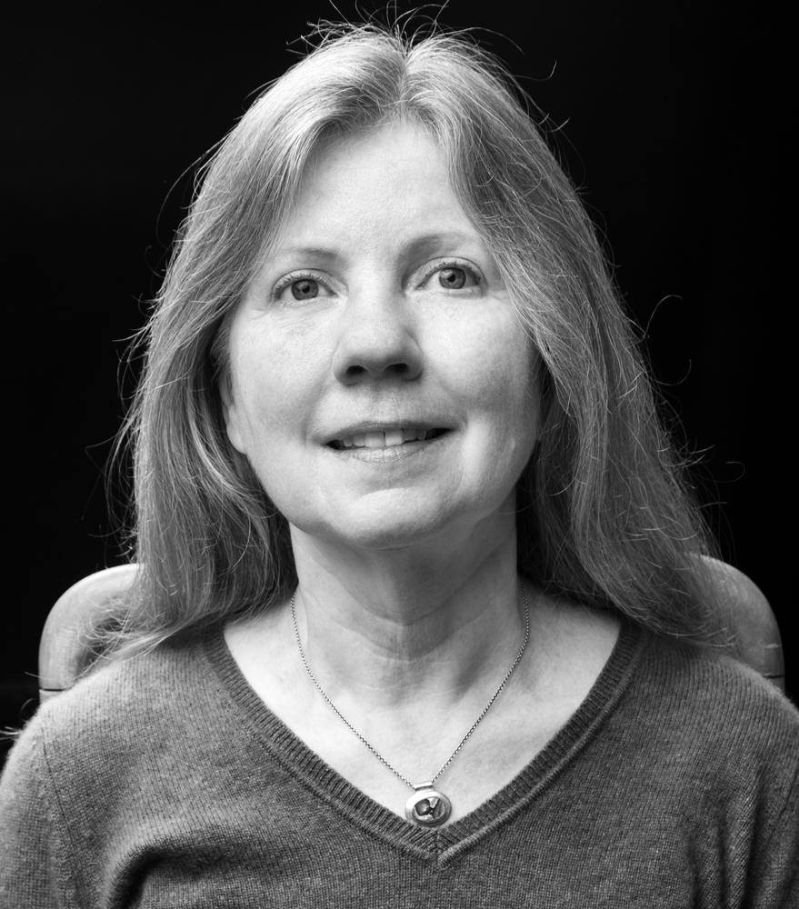 LindaKahl - Linda Kahl.jpg