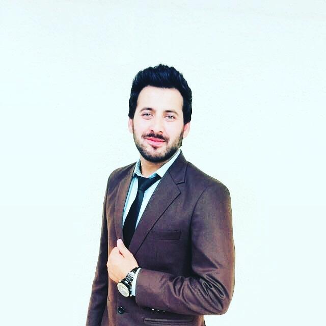 IMG_20180604_235447_633 - Syed Najeeb Ullah.jpg