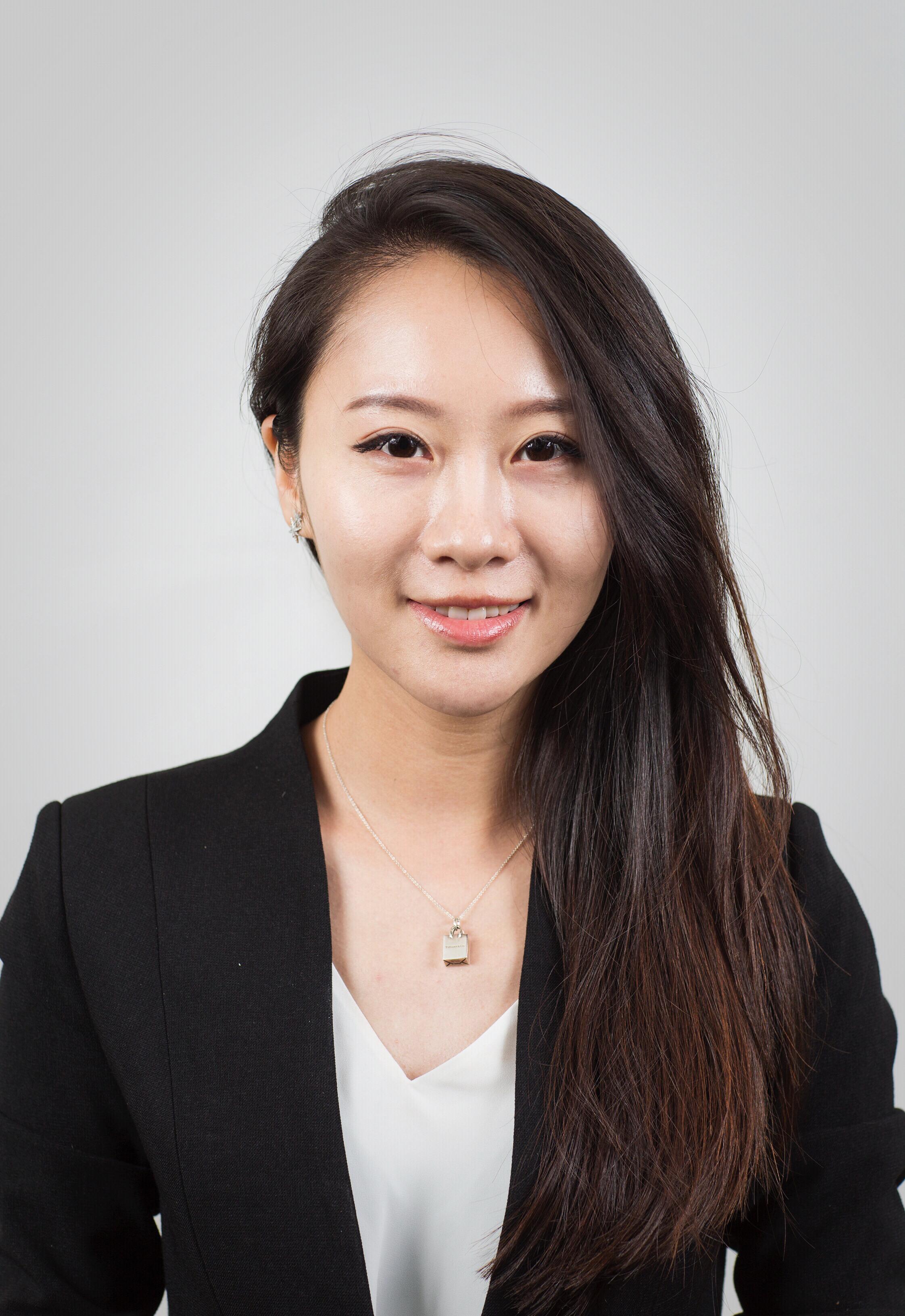 IMG_5903 - Mia Hong.JPG
