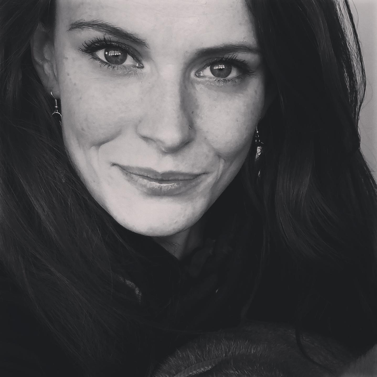 KristinEllis - Kristin Ellis.jpg