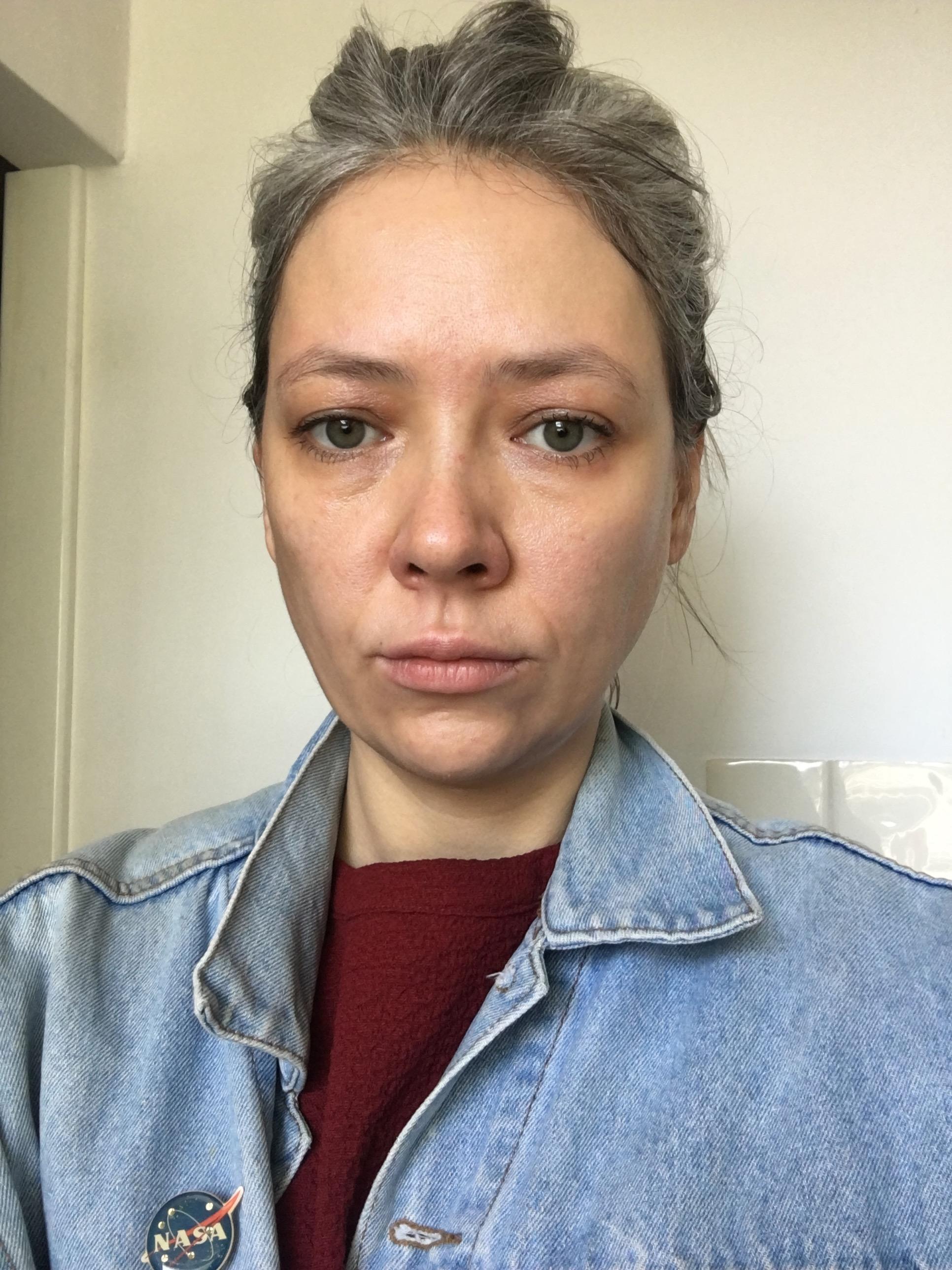 Karolina_Sulich - Karolina Suli.jpg