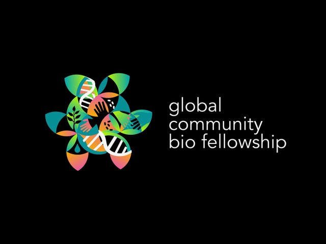 community-bio-summit-fellowship-3.0.008.jpg