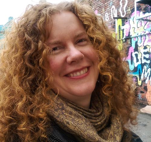 Alison-Stringer.jpg