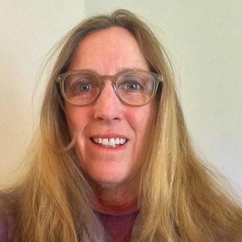 Carolyn Angleton   SacBioarts || Los Rios Biotechnology Program (Sacramento, California)