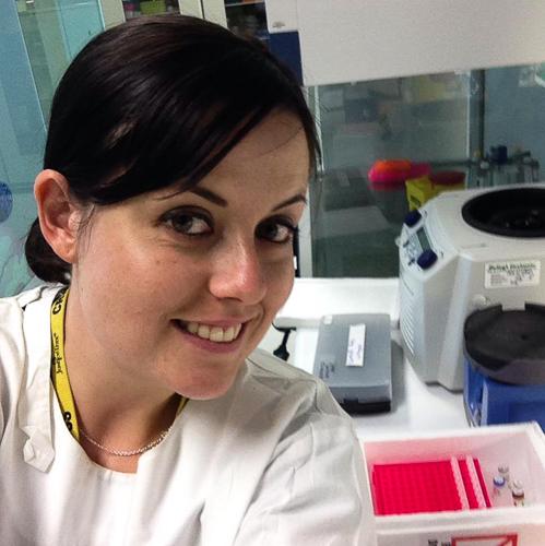 Janette Edson   (Brisbane, Australia)