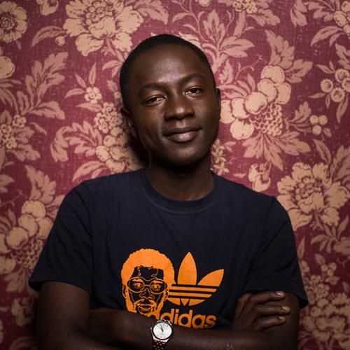 Olatunbosun Obayomi   BioApplications lnitiatives (Lagos City, Nigeria)