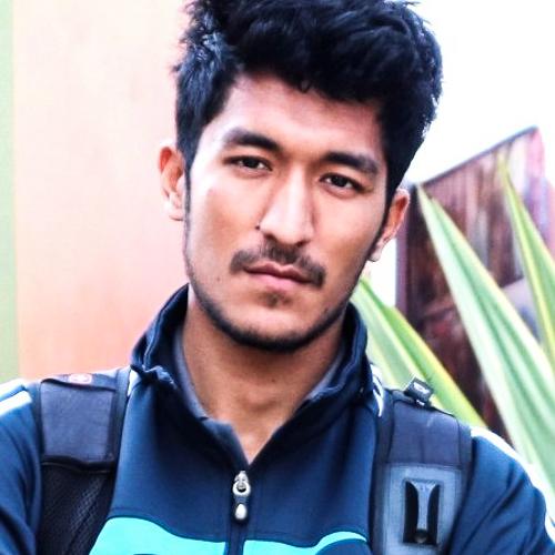 Sudarshan GC   Media Lab Nepal (Kathmandu, Nepal)