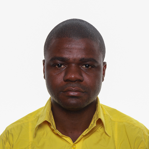 Thomas Mboa   Mboalab || APSOHA (Association for the Promotion of Open Science in Haiti and Africa) (Yaoundé, Cameroon)