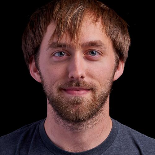 Zach Mueller   SoundBio Lab (Seattle, WA)