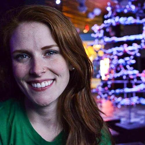 Kristin Ellis   Genspace || Opentrons Labworks (Brooklyn, USA)