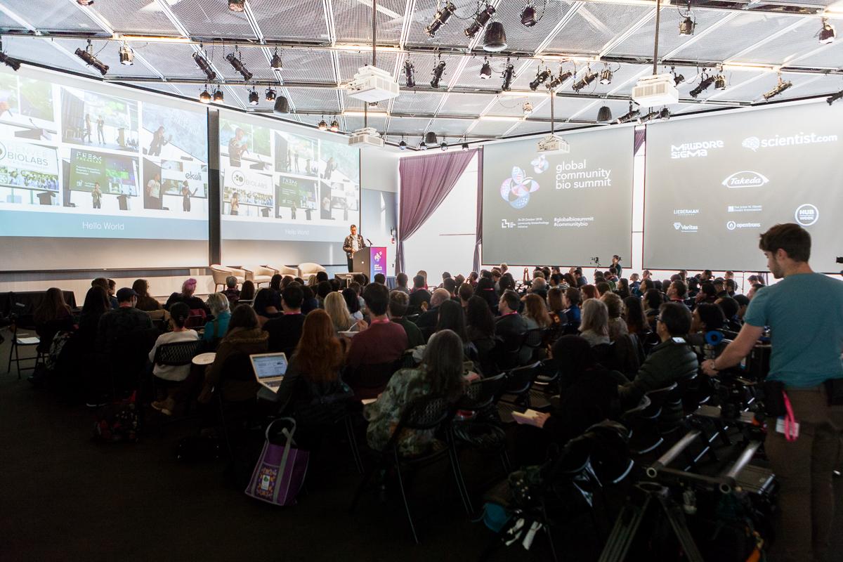 20181026-Global-Community-Bio-Summit-Opening-by-Scott-Pownall-1893.jpg