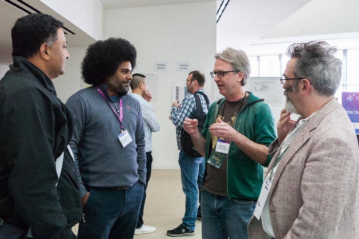 20181026-Drew-Endy-at-Bio-Summit-Opening-by-Scott-Pownall-3068.jpg