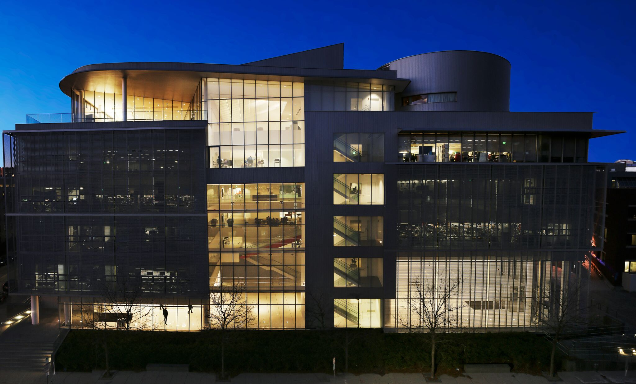 MIT Media Lab75 Amherst St.Cambridge, MA 02139 -
