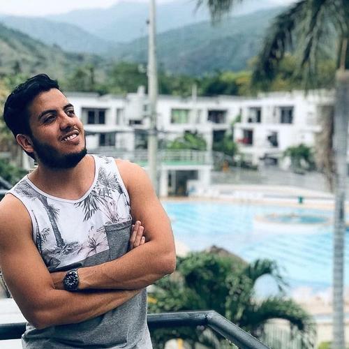 Alejandro_Lopez.jpg