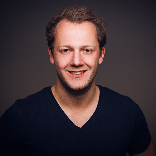 Christian_Schulz.jpg