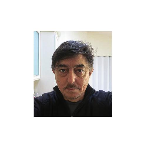 Mohammad_Alavi.jpg