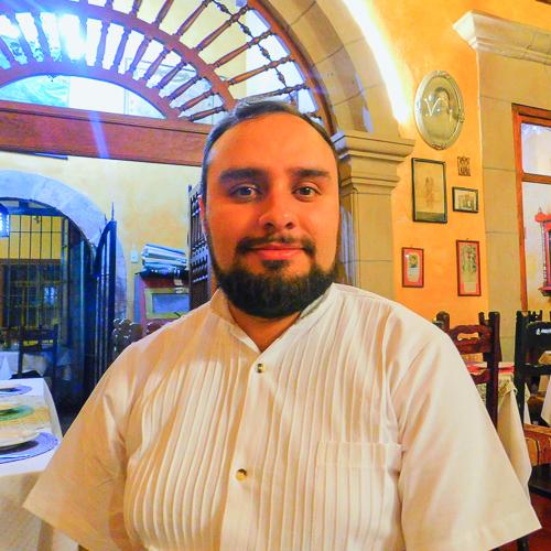 Rolando_Alberto_Rodríguez_Fonseca.jpg