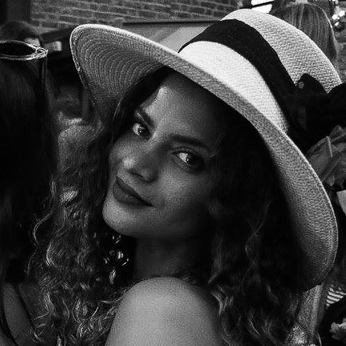 Jessica_Dias.jpg