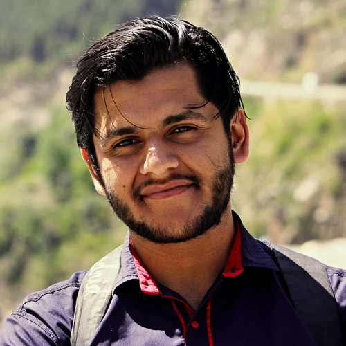 Saif_Ali_Shah_Hamdani.jpg