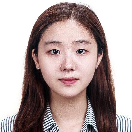 Sunu Kim  BioLab Seoul  Korea