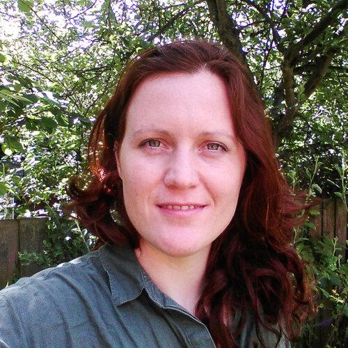 Chiara Gandini  Dr | University of Cambridge  Cambridge, UK