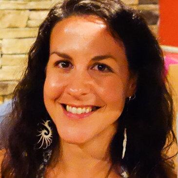 Professor   Joelle Renstrom   Science writer | Boston University  Boston, MA