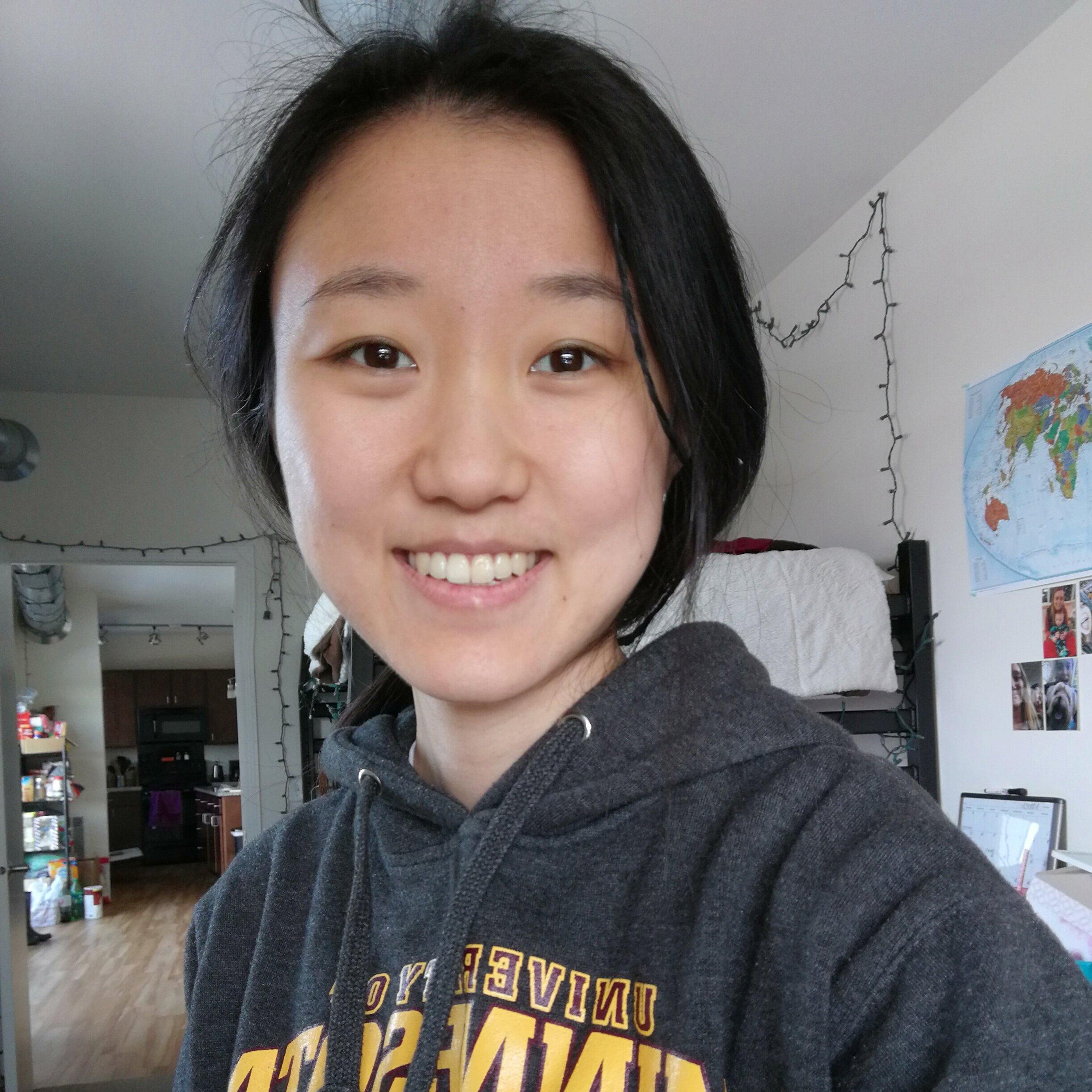 Jinglun Li ,  Graduate student    Bio Inspired Innovation    Utrecht, Netherlands