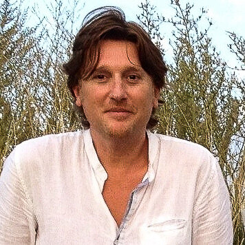 Riki Mutuberria    Director. Biook / BBK Open Science    Bilbao, Basque Country, Spain
