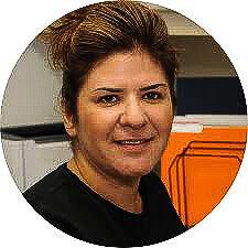 Rosann Wise   Ed. & Community Involvement Branch    NHGRI, National Institutes of Health