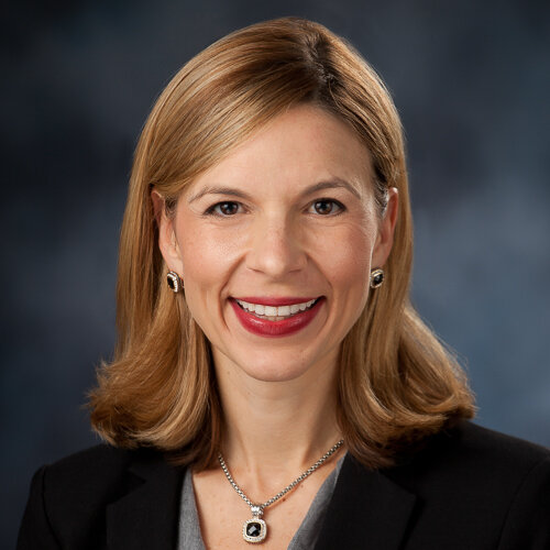 Christi Guerrini ,  Asst. Professor    Baylor College of Medicine, Center for    Medical Ethics & Health Policy, USA