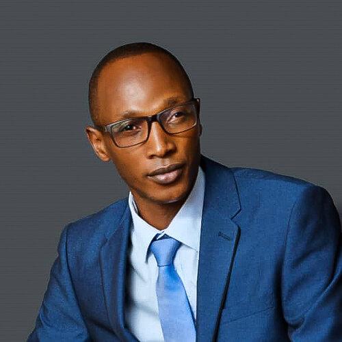 Karl Kaddu ,  Science Officer (Comms)    Uganda National Council for Science    and Technology, Kampala, Uganda