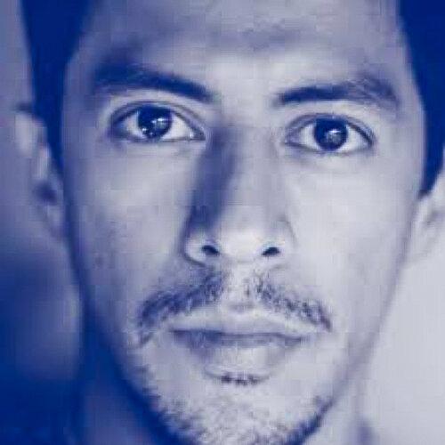 Hamilton Mestizo ,  Coordinator,    BioCrea: Open Space of Creative    Biology Medialab Prado, Spain