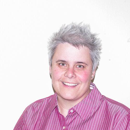 Wendy Pouliot    President, BosLab Inc.    Cambridge, MA, USA