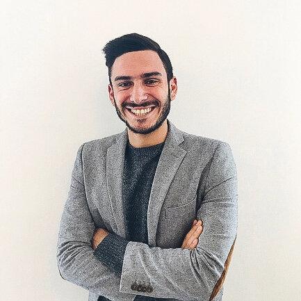 Fernando De la Cruz    Founder, Nueat® | Medical Manager    CHC SANOFI AVENTIS, Mexico City