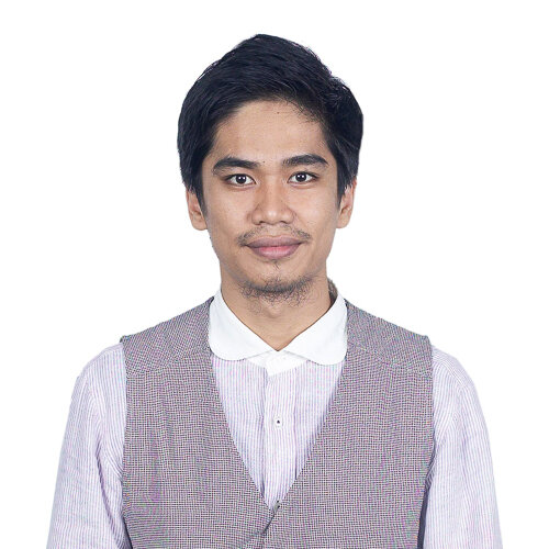 Novra A. Sandi Harun (NASH)    Fellow for International Health &    Tropical Medicine, UGM, Indonesia