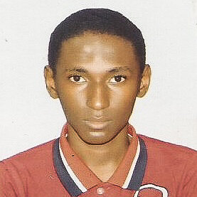 Mohammed Bayero Yayandi    Maker, Vilsquare Makers Hub    Abuja, Nigeria