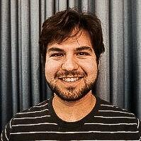 Eduardo Luis Longora    Co-Founder, Portunus Biotech.    Treasurer, Prophase Biostudios