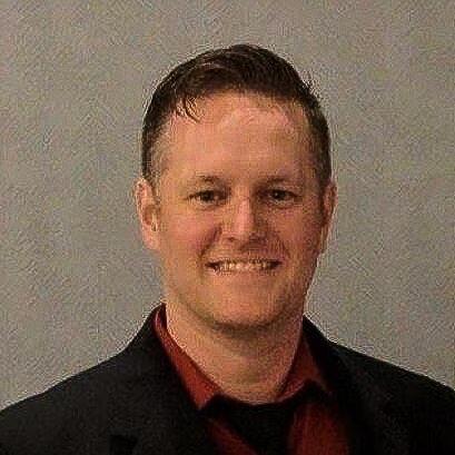S James Parsons Jr    Founder, Cell Eleven    Philadelphia PA
