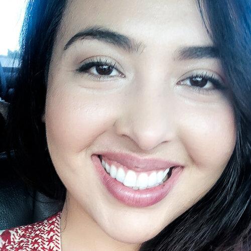 Ana Ibarra-Castro    Secretary/Co-Founder, XINAMPA    Salinas, USA