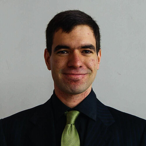 Kalaumari Mayoral Peña    PhD student, Tecnologico de    Monterrey Queretaro, Mexico