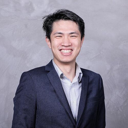 Dr. Data Ng    Co-founder of 42Lab    Hong Kong and Singapore